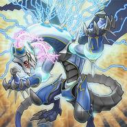ThunderEndDragon-OW