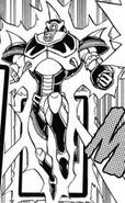 VisionHEROIncrease-EN-Manga-GX-NC