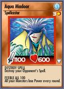AquaMadoor-BAM-EN-VG