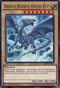 BlueEyesWhiteDragon-MVP1-IT-UR-1E