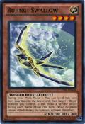 BujingiSwallow-LVAL-EN-C-UE