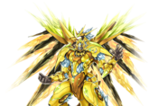 CrystronQuariongandrax-DULI-EN-VG-NC