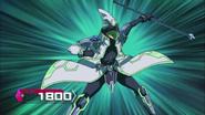 CyberseWizard-JP-Anime-VR-NC