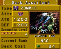 DarkAssailant-DOR-EN-VG