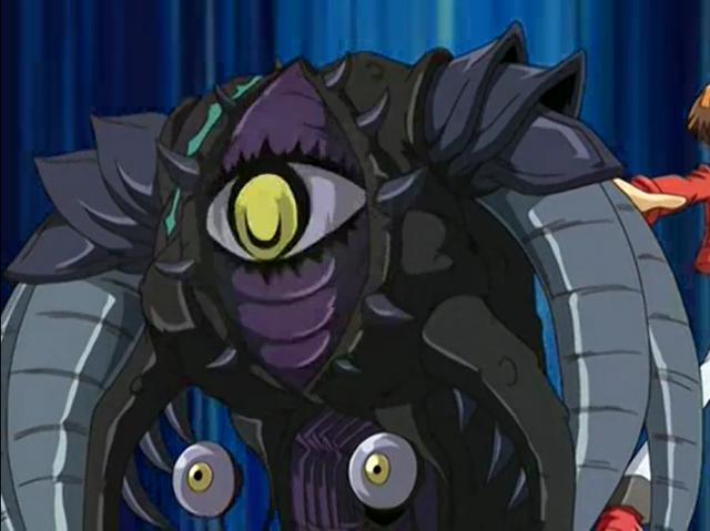 File:DarkCreatorToken-JP-Anime-GX-NC.png