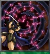 DarkDragonRitual-EN-Anime-DM