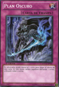 DarkScheme-SDGU-SP-C-1E