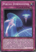 DimensionGate-CBLZ-FR-C-1E