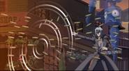 DodgeRoll-JP-Anime-5D-NC