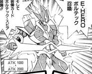 ElementalHEROVoltic-JP-Manga-GX-NC