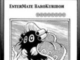 EnterMate BaroKuriboh