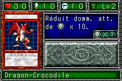 File:GatorDragon-DDM-FR-VG.png