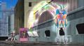 ImperialRegister-JP-Anime-5D-NC.png