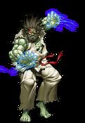 LegendaryJujitsuMaster-WC10-EN-VG-NC