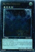 LightningChidori-CBLZ-DE-UtR-1E