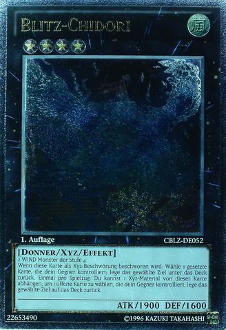 File:LightningChidori-CBLZ-DE-UtR-1E.png