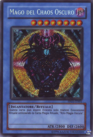 File:MagicianofBlackChaos-PP01-IT-ScR-UE.png