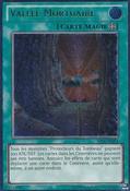 Necrovalley-AP04-FR-UtR-UE