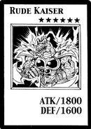 RudeKaiser-EN-Manga-DM
