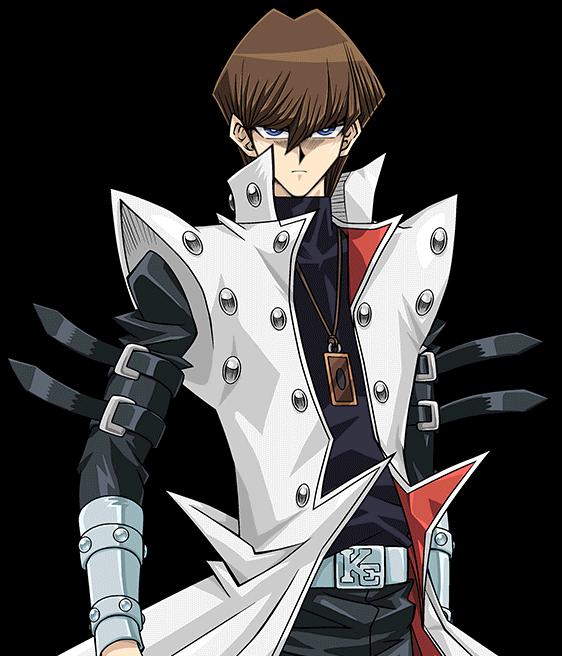 Seto Kaiba (Duel Links) | Yu-Gi-Oh! | FANDOM powered by Wikia