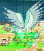 SimorghBirdofDivinity-JP-Anime-ZX-NC