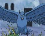 StealthBird-JP-Anime-GX