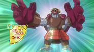 SuperheavySamuraiGigagloves-JP-Anime-AV-NC