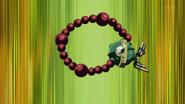 SuperheavySamuraiSoulbeads-JP-Anime-AV-NC