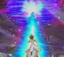 Yu-Gi-Oh! VRAINS - Episode 042