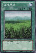 Wetlands-LODT-JP-C