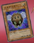 WingedKuriboh-JP-Anime-GX-AA