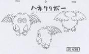 WingedKuriboh-JP-Anime-GX-ConceptArt
