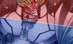 Zaborg the Thunder Monarch