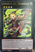 ZoodiacBoarbow-RATE-SP-R-1E