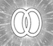 00Rush-EN-Manga-AV-CA