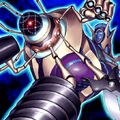AllyofJusticeOmniWeapon-TF04-JP-VG.png