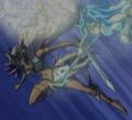 Amazoness Paladin (GX anime).png