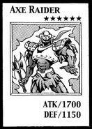 AxeRaider-EN-Manga-DM