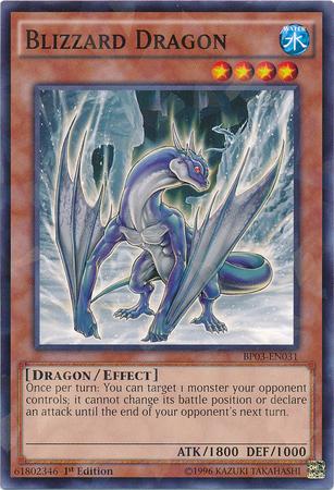 File:BlizzardDragon-BP03-EN-SHR-1E.png