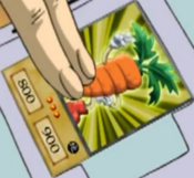 Carrotman-EN-Anime-GX