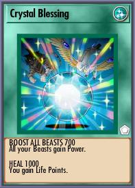 CrystalBlessing-BAM-EN-VG