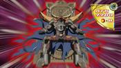 DDDOblivionKingAbyssRagnarok-JP-Anime-AV-NC