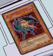 DestinyHEROCaptainTenacious-JP-Anime-GX