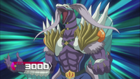 DinowrestlerGigaSpinosavate-JP-Anime-VR-NC