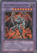 EvilHERODarkGaia-GLAS-FR-R-1E