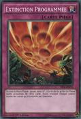 ExtinctiononSchedule-SR04-FR-C-1E