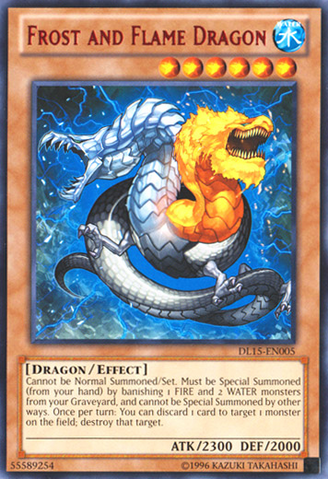 File:FrostandFlameDragon-DL15-EN-R-UE-Red.png