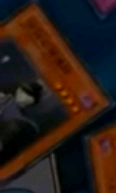 File:GamblerofLegend-JP-Anime-5D.png