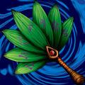 Thumbnail for version as of 18:04, May 25, 2012