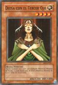GoddesswiththeThirdEye-TP5-SP-C-UE